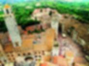 Florence-San-gimignano.jpg