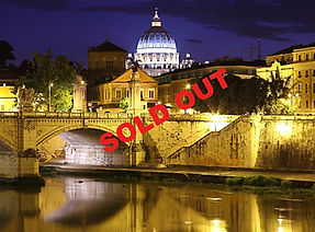 rome-bridge_pilgrimage_edited.jpg