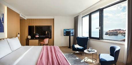 Croatia_hotel_excelsion.jpg