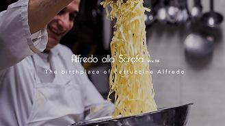 Ristorante Alfredo alla Scrofa copy.png