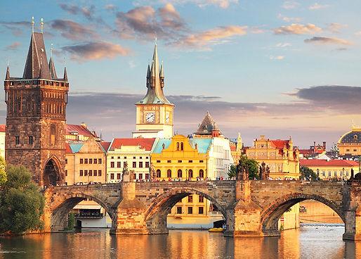 Switzerland-Germany-Eastern-Europe-10-mi