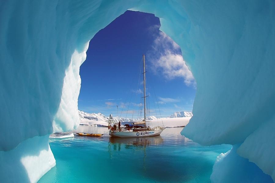 antarctica03