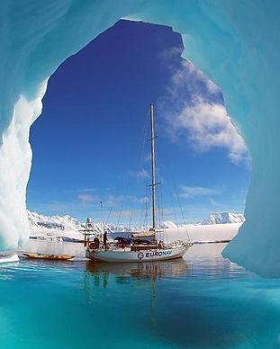 antarctica03.jpg