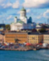 header_Finland_helsinki.jpg