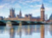 UK-England-London.jpg