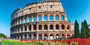Rome-Colosseum-final.jpg