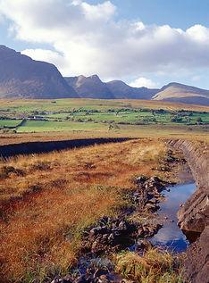 Mount Brandon, Co. Kerry.jpg