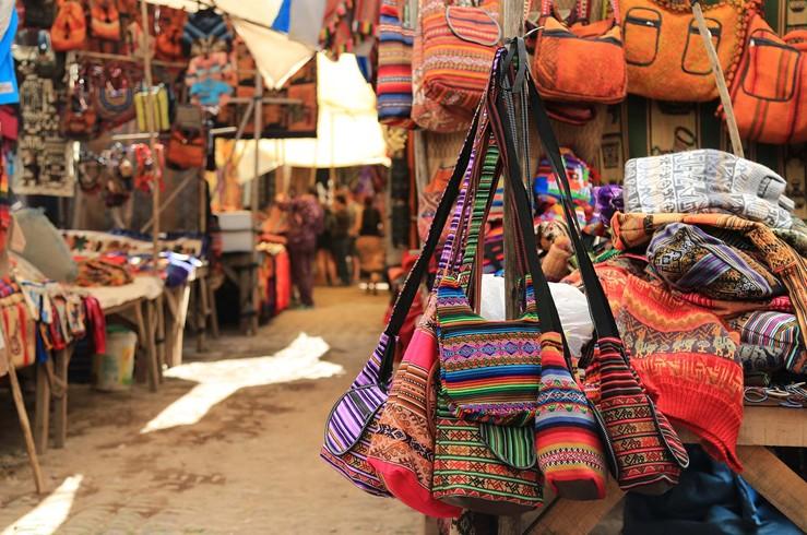 sa_Cuzco-Bags