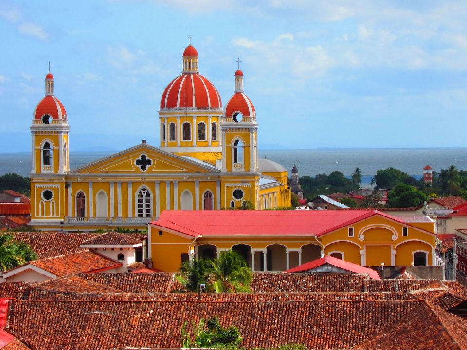 Central_Nicaragua_1