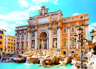 Rome-trevi-fountain.jpg