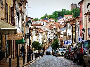 Bragança_-_Portugal_-_panoramio_(2).jpg