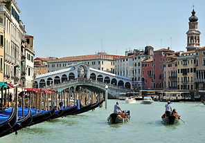venice-The_Grand_Tour_of_Italy.jpg