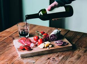 culinary_wine-tasting.jpg
