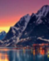 header_Norway_Reine_5826×1785.jpg