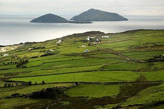 Ring of Kerry, Co. Kerry.jpg