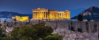 Europe-Greece-Athens-Acropolis-mh.jpg