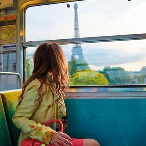 """7"""" Wonders of Europe:"""
