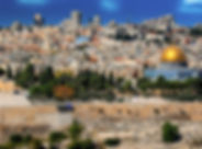 israel_02.jpeg