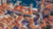 web_croatia__AerialViewRedRoofs-1200x675