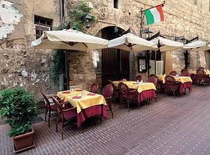 culinary_restaurant.jpg