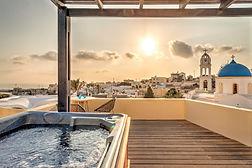 greece-vedema-resort-jacuzzi-6950-hor-cl