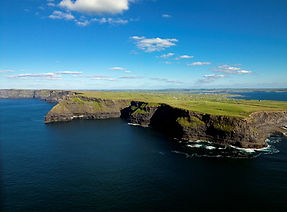 Cliffs of Moher Wix.jpg
