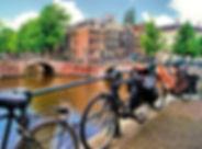 Amsterdam canal scene.jpg