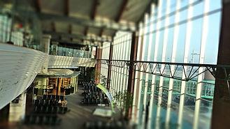 marco polo-airport.jpg
