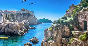 Dubrovnik bay.jpg