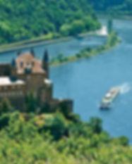 cruise_Budapest-prage-cruise_edited.jpg