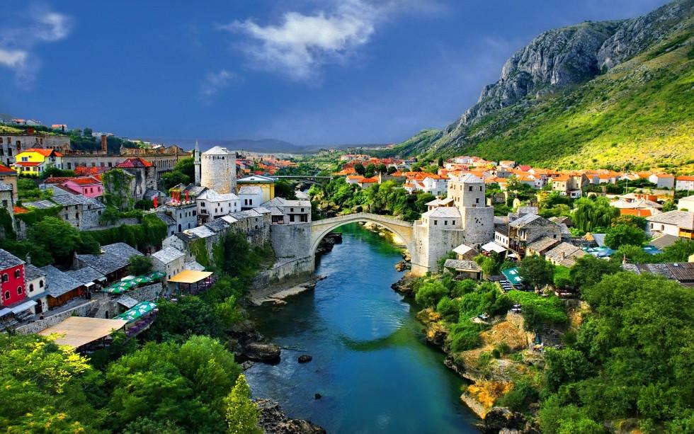Wonders of Croatia 2019