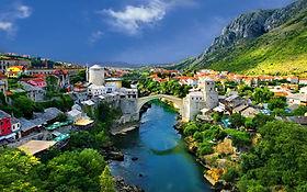 web_croatia_bosnia_mostar_980x613.jpg