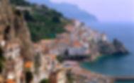 Amalfi-Sorrento.jpg