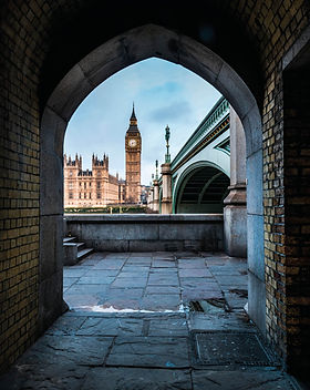 England_2-london-Westminster Palace with
