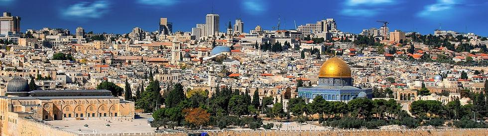 Jerusalem 1.jpeg