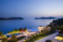 Croatia_Sunset-Pool.jpg