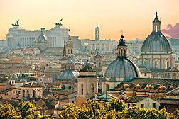 Firenze-small.jpg