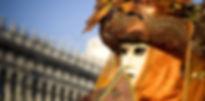 Venice-Carnavals.jpg