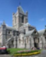 Ireland_Church_Cathedral_(Dublin).jpg