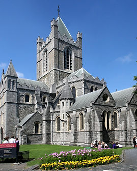 Ireland_Church_Cathedral_(Dublin).jpg