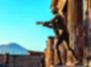 Naples-Pompeii .jpg
