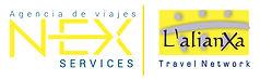 Nex Services.jpg
