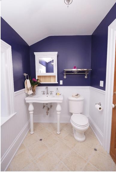 banheiro.png