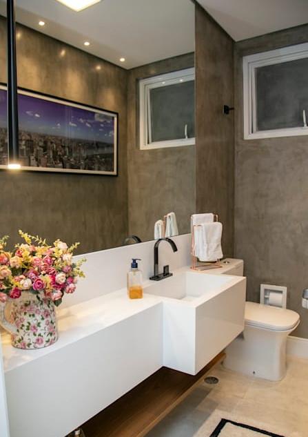 Banheiro (2).webp