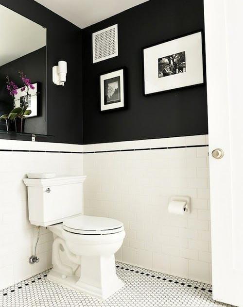 Banheiro (4).jpg