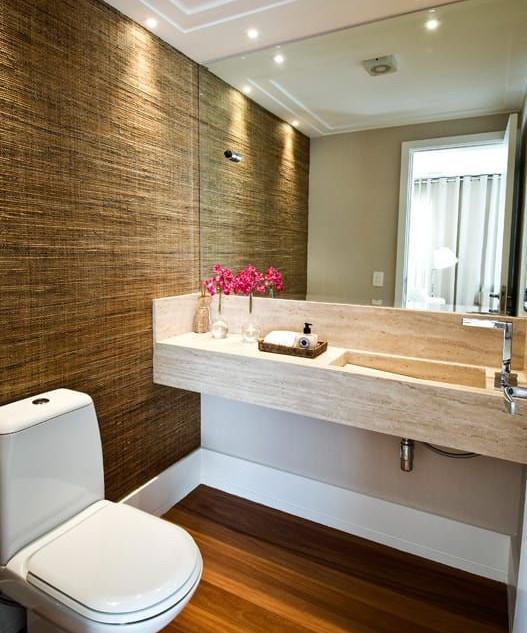 Banheiro (2).jpg