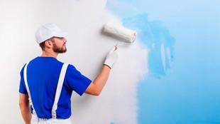 Conheça os principais tipos de tinta para as paredes de casa