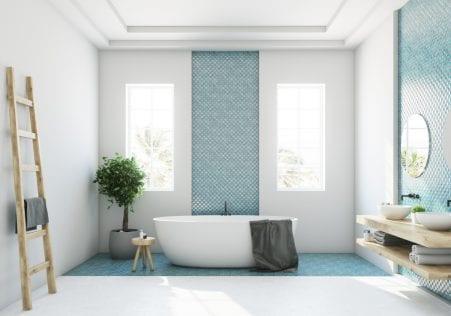 Banheiro (9).jpg