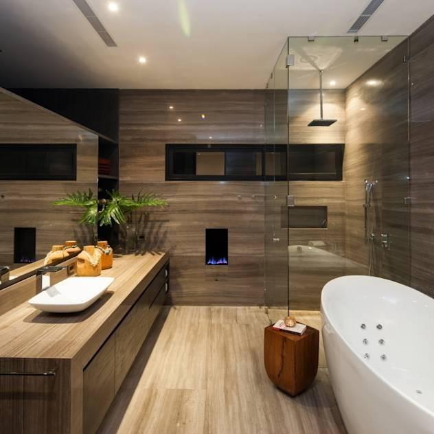Banheiro (8).jpg