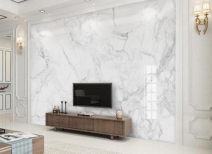 custom-any-size-3d-mural-wallpaper-moder
